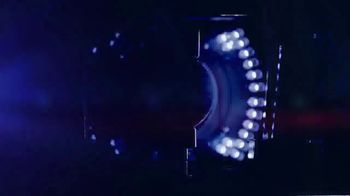 Callaway Chrome Soft TV Spot, 'Chicopee' - Thumbnail 2
