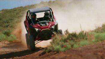 Polaris Spring Sales Event TV Spot, 'Be Unstoppable' - Thumbnail 6