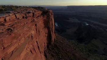 Moab Area Travel Council TV Spot, 'Breathtaking Landscapes' - Thumbnail 4