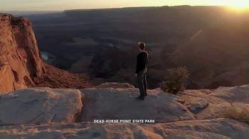 Moab Area Travel Council TV Spot, 'Breathtaking Landscapes' - Thumbnail 6