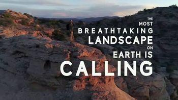 Moab Area Travel Council TV Spot, 'Breathtaking Landscapes' - Thumbnail 8