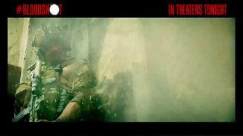 Bloodshot - Alternate Trailer 34