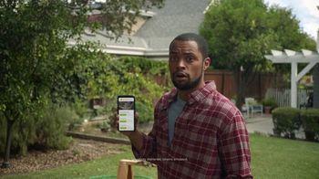 HomeAdvisor TV Spot, 'Treehouse'