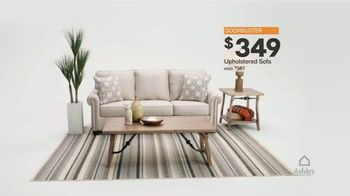 Ashley HomeStore 75th Anniversary Sale TV Spot, '20% Off Storewide' Song by Midnight Riot - Thumbnail 7