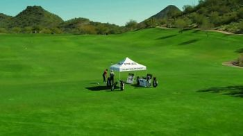 PING Golf TV Spot, 'Built Only for You' - Thumbnail 1