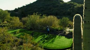 PING Golf TV Spot, 'Built Only for You' - Thumbnail 4