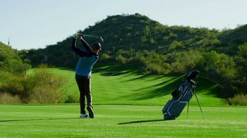 PING Golf TV Spot, 'Built Only for You' - Thumbnail 5