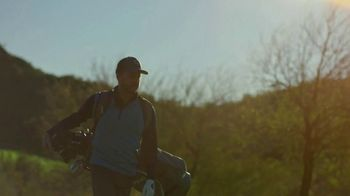 PING Golf TV Spot, 'Built Only for You' - Thumbnail 6