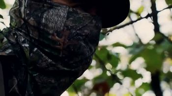 Bass Pro Shops TV Spot, 'Hit the Woods' - Thumbnail 5