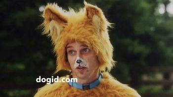Dog ID TV Spot, 'Lose the Jingle' - Thumbnail 1