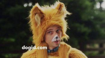 Dog ID TV Spot, 'Lose the Jingle' - Thumbnail 2