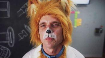 Dog ID TV Spot, 'Lose the Jingle' - Thumbnail 5