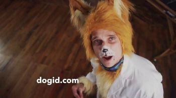 Dog ID TV Spot, 'Lose the Jingle' - Thumbnail 6