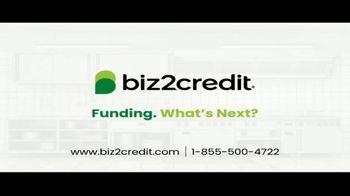 Biz2Credit TV Spot, 'Funding When You Need It' - Thumbnail 9