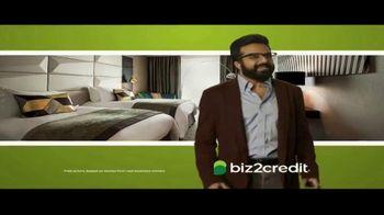 Biz2Credit TV Spot, 'Funding When You Need It' - Thumbnail 3