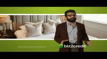 Biz2Credit TV Spot, 'Funding When You Need It' - Thumbnail 4