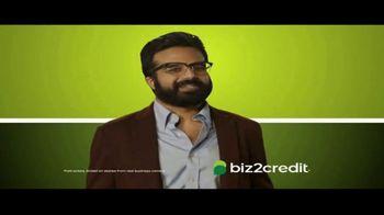 Biz2Credit TV Spot, 'Funding When You Need It' - Thumbnail 5