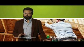 Biz2Credit TV Spot, 'Funding When You Need It' - Thumbnail 6