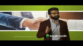 Biz2Credit TV Spot, 'Funding When You Need It' - Thumbnail 8