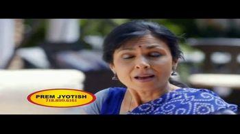 Prem Jyotish TV Spot, 'Beautiful Daughter'