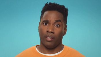 Cottonelle TV Spot, 'DownThereCare: Overall Wellness'