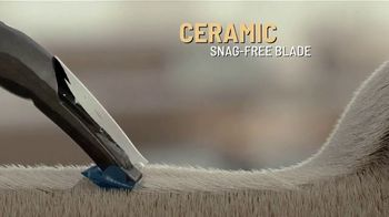 Pet Groom & Vac TV Spot, 'Fur on the Bed'