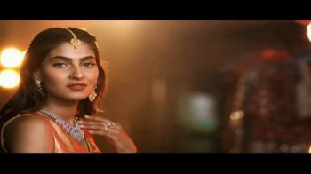 Malani Jewelers TV Spot, 'Love Just Needs to be True' Featuring Karishma Sharma - 217 commercial airings