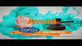 Ooraa Debt Relief Company TV Spot, 'Avoid Bankruptcy' - Thumbnail 1