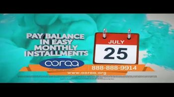Ooraa Debt Relief Company TV Spot, 'Avoid Bankruptcy' - Thumbnail 3