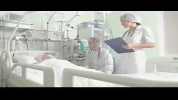 Private Healthcare TV Spot, 'No se requiere seguro social' [Spanish] - Thumbnail 2