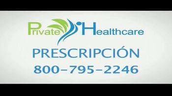 Private Healthcare TV Spot, 'No se requiere seguro social' [Spanish] - Thumbnail 7