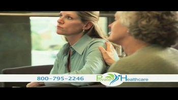 Private Healthcare TV Spot, 'No se requiere seguro social' [Spanish] - Thumbnail 8