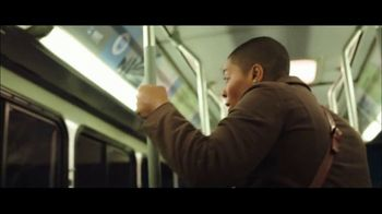 Aaron's TV Spot, 'For Your Happy Place' - Thumbnail 2