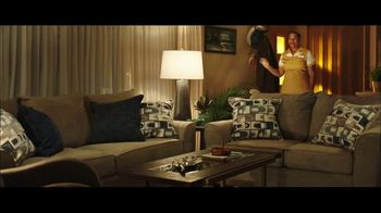 Aaron's TV Spot, 'For Your Happy Place' - Thumbnail 5