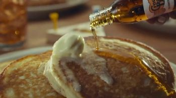 Cracker Barrel Old Country Store and Restaurant To-Go TV Spot, 'Home Favorites' - Thumbnail 3