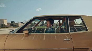 Diet Coke TV Spot, 'Drink What Your Mama Gave Ya: Copycat' - Thumbnail 1