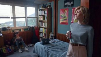 Diet Coke TV Spot, 'Drink What Your Mama Gave Ya: Copycat'