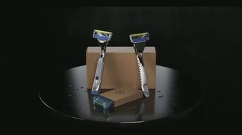 Dollar Shave Club TV Spot, 'Our Razors Are Borrowed for a Reason.' - Thumbnail 6