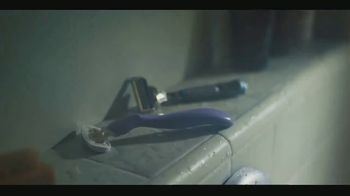 Dollar Shave Club TV Spot, 'Our Razors Are Borrowed for a Reason.'