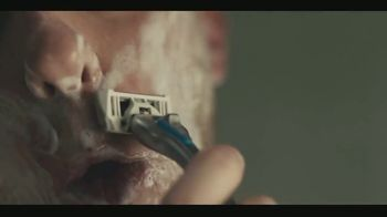 Dollar Shave Club TV Spot, 'Our Razors Are Borrowed for a Reason.' - Thumbnail 5