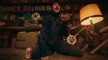 Diet Coke TV Spot, 'Get Smart' - Thumbnail 2