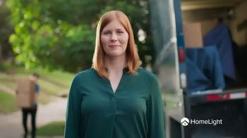 HomeLight TV Spot, 'Selling Your Home'