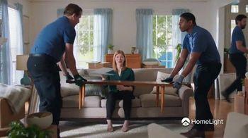 HomeLight TV Spot, 'Selling Your Home' - Thumbnail 2