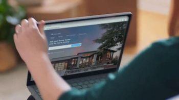 HomeLight TV Spot, 'Selling Your Home' - Thumbnail 3