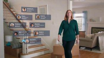 HomeLight TV Spot, 'Selling Your Home' - Thumbnail 4