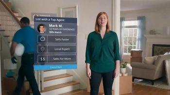 HomeLight TV Spot, 'Selling Your Home' - Thumbnail 5