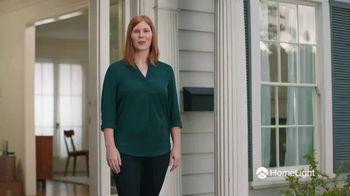 HomeLight TV Spot, 'Selling Your Home' - Thumbnail 6