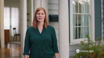 HomeLight TV Spot, 'Selling Your Home' - Thumbnail 7