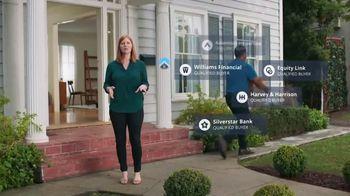 HomeLight TV Spot, 'Selling Your Home' - Thumbnail 8