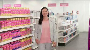Pepto-Bismol Diarrhea TV Spot, 'Kills Bacteria' - Thumbnail 1